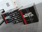 reklamni-materija-swa-tim-izrada-kutija-0616