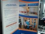 reklamni-materijal-swa-tim-digitalna-stampa-promo-oprema-1