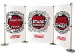 reklamni-materijal-swa-tim-digitalna-stampa-promo-oprema-dazzle-displays-modular-walls