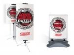 reklamni-materijal-swa-tim-digitalna-stampa-promo-oprema-dazzle-displays-tripod-watertank