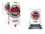 reklamni-materijal-swa-tim-digitalna-stampa-promo-oprema-dazzle-displays-tripod-watertank
