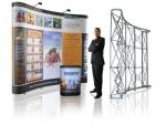 reklamni-materijal-swa-tim-digitalna-stampa-promo-oprema-oprema-za-promocije2