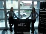 reklamni-materijal-swa-tim-digitalna-stampa-promo-oprema-pop-up-counter