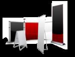 reklamni-materijal-swa-tim-digitalna-stampa-promo-oprema-promo-proizvodi4