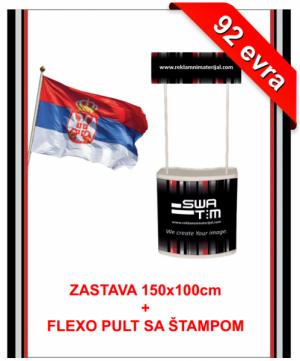 reklamni-materijal-swa-tim-PROMO-PAKETI
