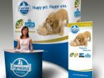 reklamni-materijal-swa-tim-promocije-reklame-izlozbe-seminari-promooprema