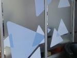 reklamni-materijal-swa-tim-prozorska-grafika-1