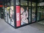 reklamni-materijal-swa-tim-prozorska-grafika-11