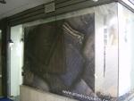 reklamni-materijal-swa-tim-prozorska-grafika-13