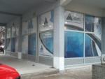 reklamni-materijal-swa-tim-prozorska-grafika-3