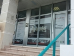 reklamni-materijal-swa-tim-prozorska-grafika-4