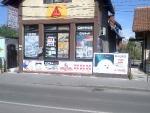 reklamni-materijal-swa-tim-prozorska-grafika-7