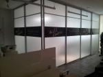reklamni-materijal-swa-tim-prozorska-grafika-9