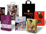 reklamni-materijal-swa-tim-reklamne-kese-papirne-kese-sa-stampom-reklamnekese7