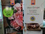reklamni-materijal-swa-tim-rolobaneri-01