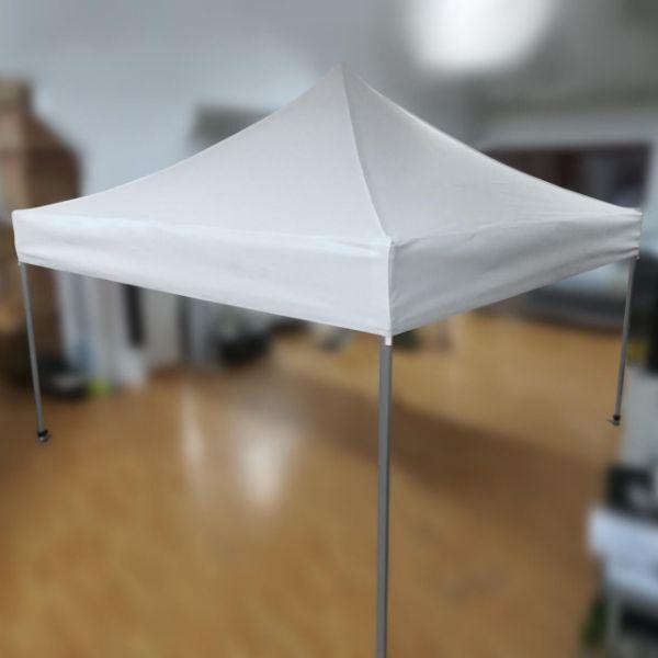 Šatori - reklamni šatori sa štampom