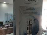 reklamni-materijal-swa-tim-zujalice-senzoramtici-ulaz-izlaz-obloge-senzormatici-sa-stampom-7150