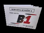 reklamni-materijal-swa-tim-servisne-auto-knjizice-1