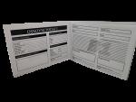 reklamni-materijal-swa-tim-servisne-auto-knjizice-2