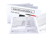 reklamni-materijal-swa-tim-servisne-auto-knjizice-Servisna-knjizica-naslovna