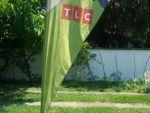 reklamni-materijal-swa-tim-baneri-za-plazu-mobilne-zastave-za-sneg-sajamske-za-promocije-i-prezentacije-pokretne-zastave-7