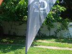 reklamni-materijal-swa-tim-baneri-za-plazu-mobilne-zastave-za-sneg-sajamske-za-promocije-i-prezentacije-pokretne-zastave-8