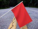 reklamni-materijal-swa-tim-izrada-zastava-signalne-zastave-putarska