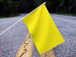 reklamni-materijal-swa-tim-izrada-zastava-signalne-zastave-putarska1