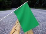 reklamni-materijal-swa-tim-izrada-zastava-signalne-zastave-putarska2