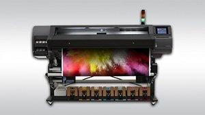 digitalna stampa