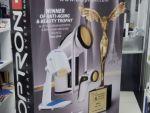 reklamni-materijal-swa-tim-stampa-na-aki-light-materijalima-5287