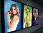 reklamni-materijal-swaa-tim-digitalna-stampa-xxl-stampa-stamanje-backlit-filma