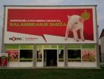 reklamni-materijal-digitalna-stampa-na-ceradi-i-mesch-swa-tim-16