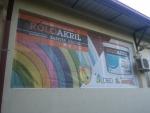 reklamni-materijal-digitalna-stampa-na-ceradi-i-mesch-swa-tim-18