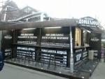 reklamni-materijal-digitalna-stampa-na-ceradi-i-mesch-swa-tim-24