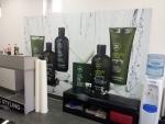 reklamni-materijal-digitalna-stampa-na-ceradi-i-mesch-swa-tim-32