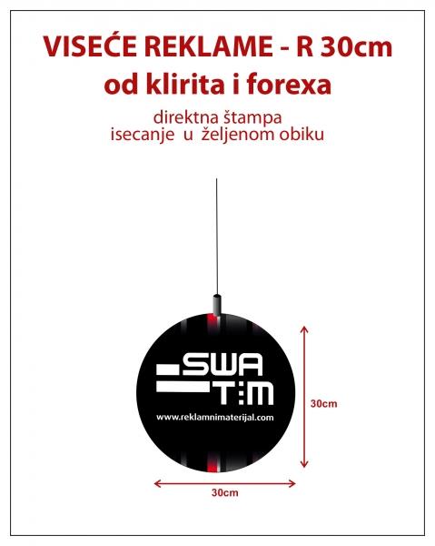 reklamni-materijal-swa-tim-pos-i-btl-materijal-Viseca-reklama-od-forexa-ili-klirita