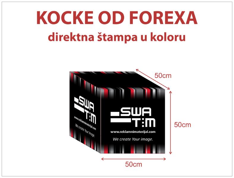 reklamni-materijal-swa-tim-stampa-na-pos-btl-materijal-kocke-od-forexa-reklamne-kockice-sa-stampom-u-koloru