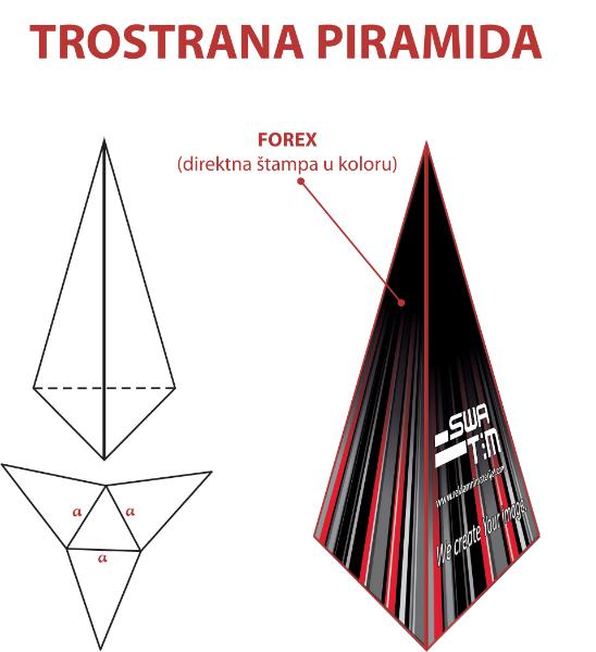 stampa-na-pos-i-btl-materijal-dimenzije/reklamni-materijal-swa-tim-stampa-na-pos-btl-materijal-trostrana-piramida-od-aki-light-ili-foreksa-sa-direktnom-stampom
