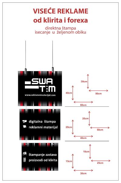 stampa-na-pos-i-btl-materijal-dimenzije/reklamni-materijal-swa-tim-stampa-na-pos-btl-materijal-viseca-reklama-od-forexa-ili-klirita