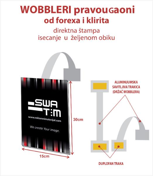 stampa-na-pos-i-btl-materijal-dimenzije/reklamni-materijal-swa-tim-stampa-na-pos-btl-materijal-wobbleri-od-forexa-i-klirita-okrugli