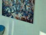 stampa-na-slikarskom-platnu-stampa-na-kanvasu-kanvas-platno-sa-slika-na-slikarskom-platnu-kanvas-foto-platno-stampanje-4801
