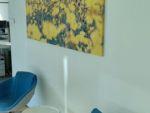 stampa-na-slikarskom-platnu-stampa-na-kanvasu-kanvas-platno-sa-slika-na-slikarskom-platnu-kanvas-foto-platno-stampanje-4802
