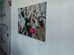 stampa-na-slikarskom-platnu-stampa-na-kanvasu-kanvas-platno-sa-slika-na-slikarskom-platnu-kanvas-foto-platno-stampanje-4806