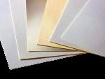 reklamni-materijal-swa-tim-stampa-na-specijalnim-papirima