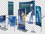reklamni-materijal-swa-tim-digitalna stampa iz rolne - xxl stampa