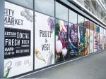reklamni-materijal-swa-tim-stampa folije za izloge