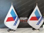 reklamni-materijal-swa-tim-izrada-zastava-promo-zastave-10