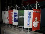reklamni-materijal-swa-tim-stone-zastavice-22