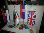 reklamni-materijal-swa-tim-stone-zastavice-29